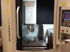 graphitemill-ct-600-02