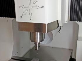 graphitemill-ct-600-04