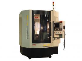 ct600-grafit-01