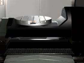 namsun-5x70-04
